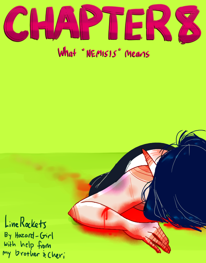 Chapter 08 Cover